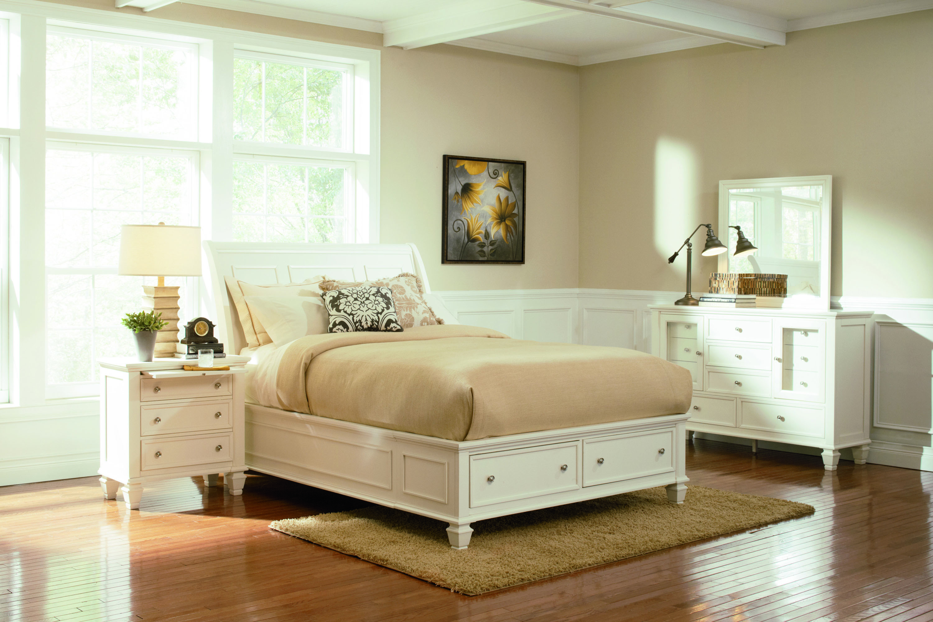 Exceptionnel Espinozau0027s Furniture, Bedroom Furniture